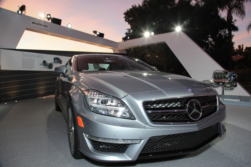 trade_show_specialists_daimler_ag_mercedes_benz_cls_63_amg_(11)