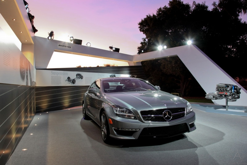 trade_show_specialists_daimler_ag_mercedes_benz_cls_63_amg_(3)
