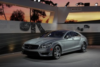 trade_show_specialists_daimler_ag_mercedes_benz_cls_63_amg_(6)