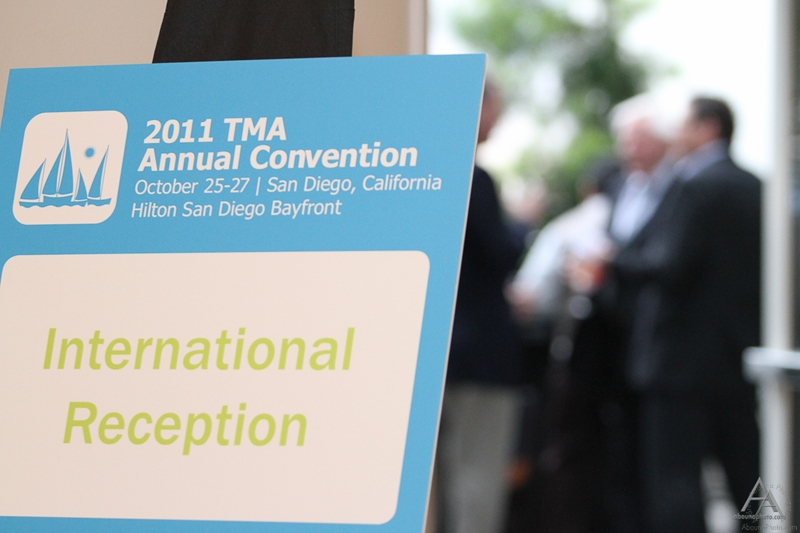 turnaround_management_association_conference_(6)