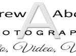 San Diego Photographer Photo Video Virtual - logo