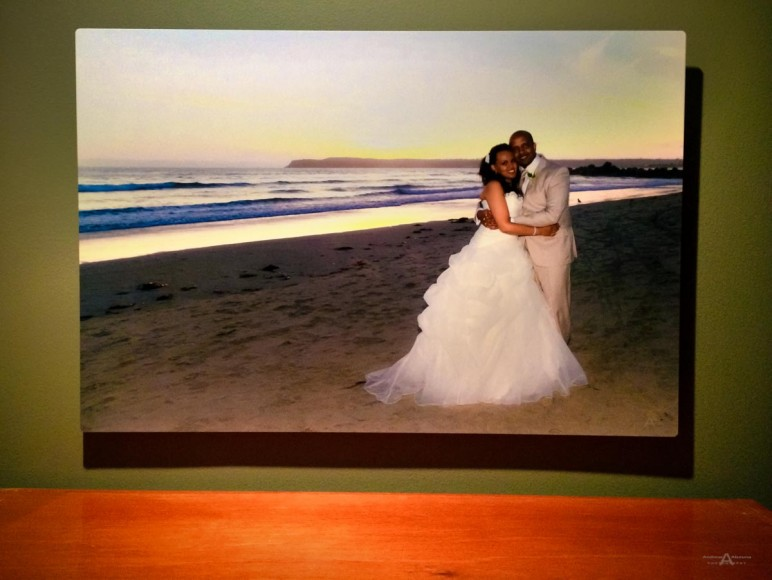 Professional Prints by San Diego Photographer Andrew Abouna