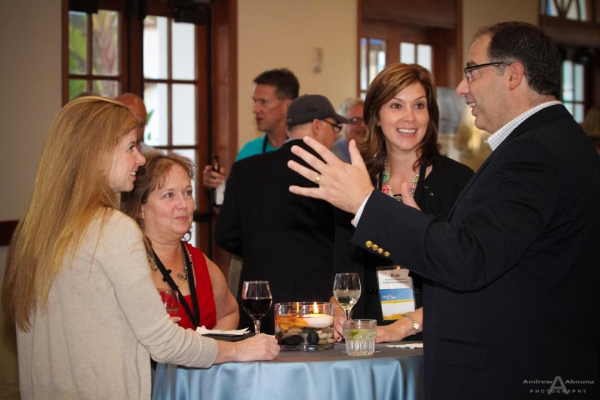 Prudential Retirement Client Conference 2012 -Wednesday September 19, 2012
