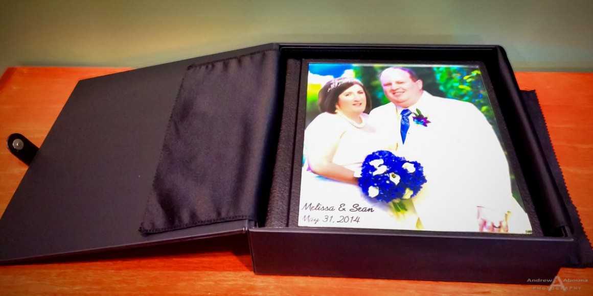 10x10 Delux Leather Wedding Album for Melissa and Sean by San Diego Wedding Photographer Andrew Abouna-0141