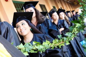 Columbia College San Diego Commencement 2014 by San Diego Photographer Andrew Abouna-0700