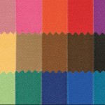 Box Ribbon Color Options