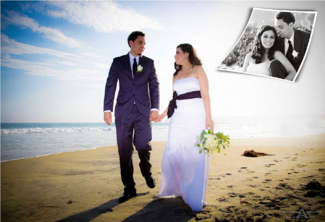 Destination Beach Weddings by San Diego Wedding Photographers Andrew Abouna-24