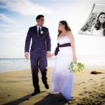 Destination Beach Weddings in Coronado