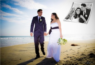 Destination Beach Weddings by San Diego Wedding Photographers Andrew Abouna-24