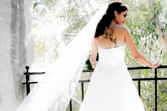 San Diego Wedding Photography Packages by Andrew Abouna Photography