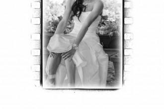 Wedding Photographer Portfolio Album - Calendar with Wedding Album - Page 7 - San Diego Wedding Photographers Andrew Abouna