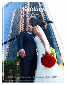 Wedding Photography Investment Guide 2016 by San Diego Wedding Photographer Andrew Abouna-2