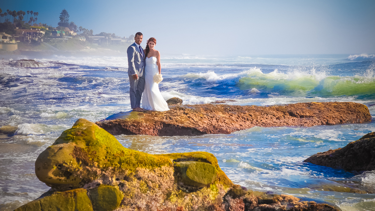 San Diego Photographer Pricing Amp Services