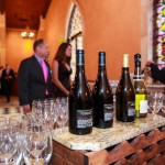 American Liver Foundation Flavors Gala Photography Grand Del Mar