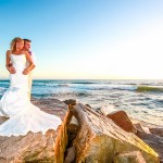 Carlsbad Wedding Photographers for Brooke and Ryan
