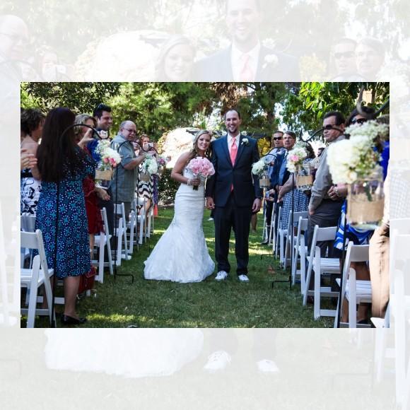 Danielle and Ryan Rancho Bernardo Inn Wedding Album Photos by AbounaPhoto_spread 10