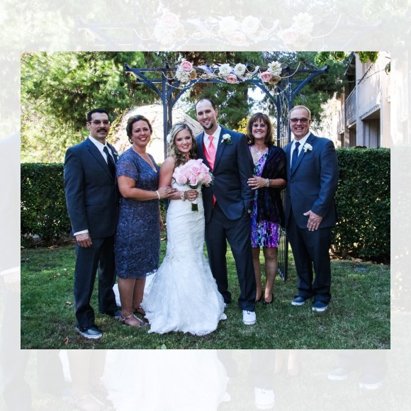 Danielle and Ryan Rancho Bernardo Inn Wedding Album Photos by AbounaPhoto_spread 14