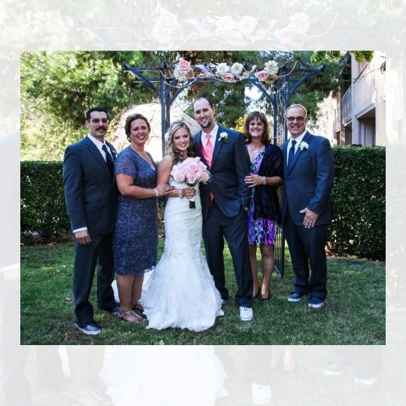 Danielle and Ryan Rancho Bernardo Inn Wedding Album Photos by AbounaPhoto_spread 14