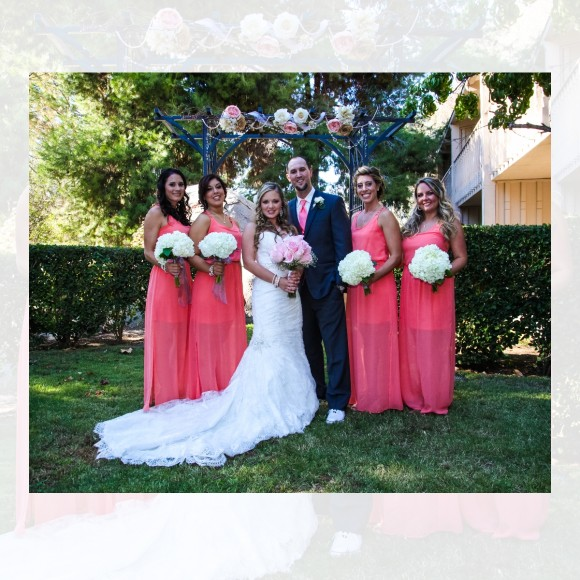 Danielle and Ryan Rancho Bernardo Inn Wedding Album Photos by AbounaPhoto_spread 15