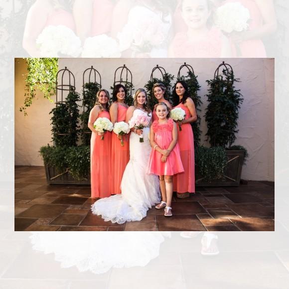 Danielle and Ryan Rancho Bernardo Inn Wedding Album Photos by AbounaPhoto_spread 16