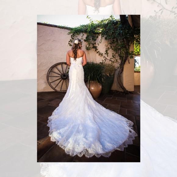 Danielle and Ryan Rancho Bernardo Inn Wedding Album Photos by AbounaPhoto_spread 17