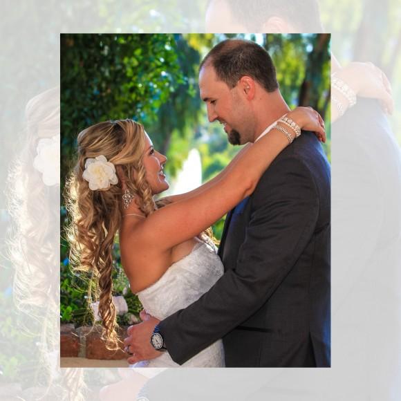 Danielle and Ryan Rancho Bernardo Inn Wedding Album Photos by AbounaPhoto_spread 19