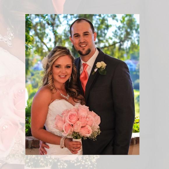Danielle and Ryan Rancho Bernardo Inn Wedding Album Photos by AbounaPhoto_spread 20