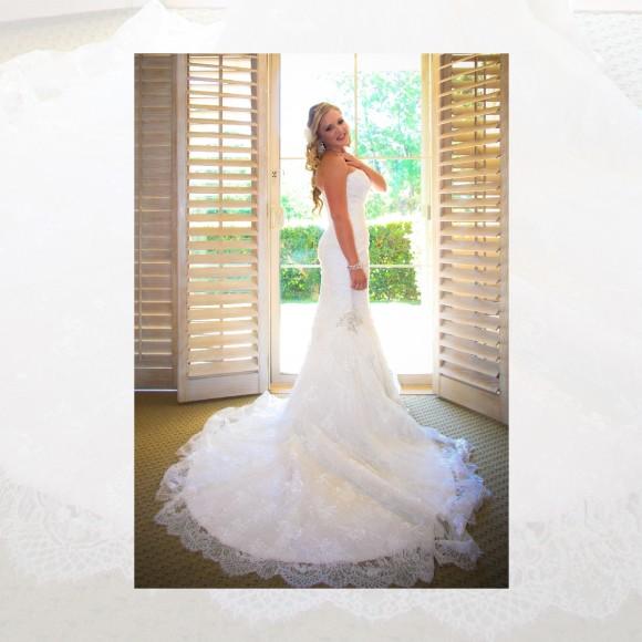 Danielle and Ryan Rancho Bernardo Inn Wedding Album Photos by AbounaPhoto_spread 5