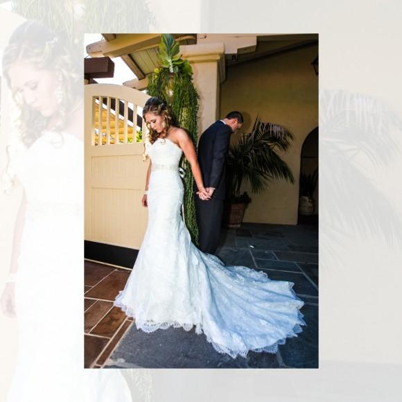 Danielle and Ryan Rancho Bernardo Inn Wedding Album Photos by AbounaPhoto_spread 6