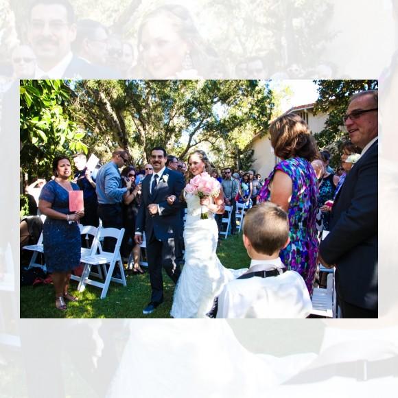 Danielle and Ryan Rancho Bernardo Inn Wedding Album Photos by AbounaPhoto_spread 7