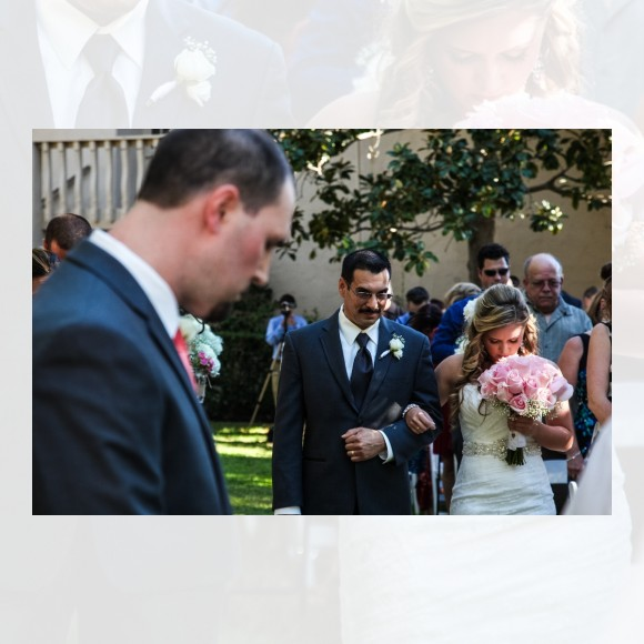 Danielle and Ryan Rancho Bernardo Inn Wedding Album Photos by AbounaPhoto_spread 8