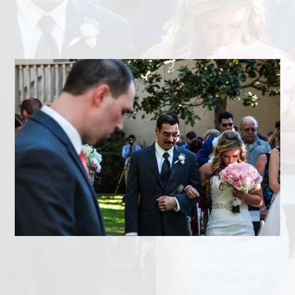 Danielle and Ryan Rancho Bernardo Inn Wedding Album Photos by AbounaPhoto_spread 8