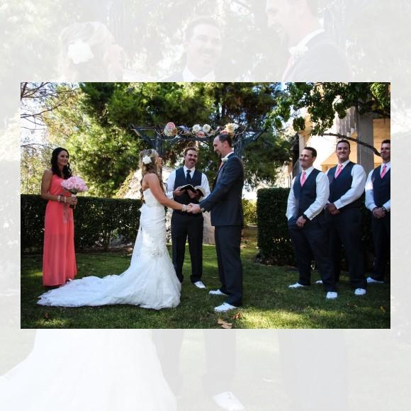 Danielle and Ryan Rancho Bernardo Inn Wedding Album Photos by AbounaPhoto_spread 9
