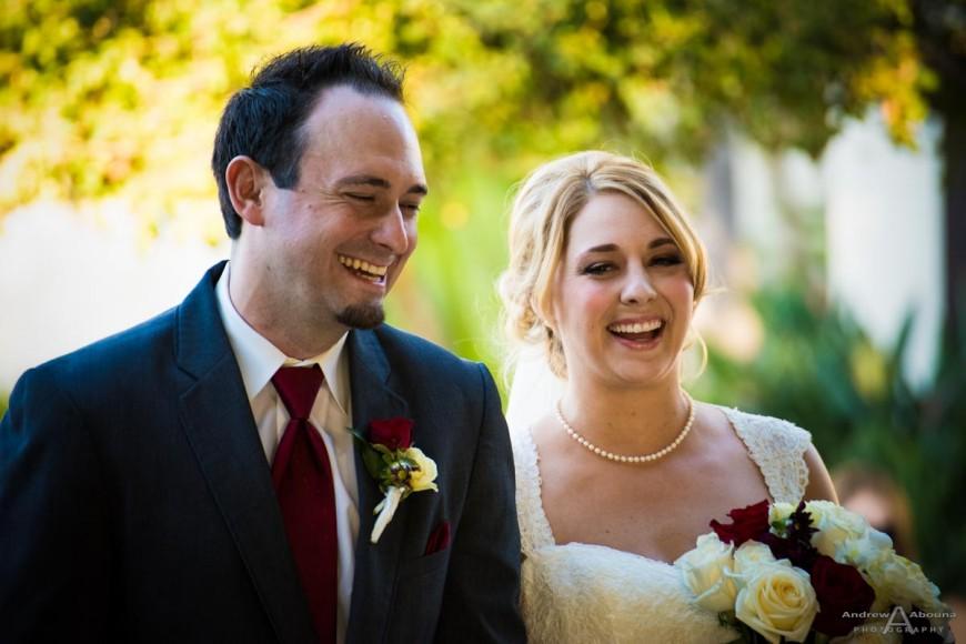 Kristin and Travis The Crosby Wedding Photos by Wedding Photographer San Diego Andrew Abouna