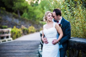 Kristin and Travis The Crosby Wedding Photos by Wedding Photographer San Diego Andrew Abouna