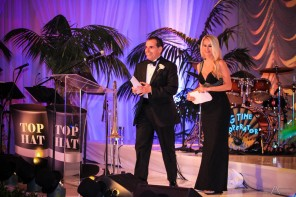 Sanford-Burnham's 2014 Gala at Estancia La Jolla by San Diego Event Photographers Andrew Abouna