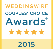 Top San Diego Wedding Photographers 2015 Andrew Abouna Photography