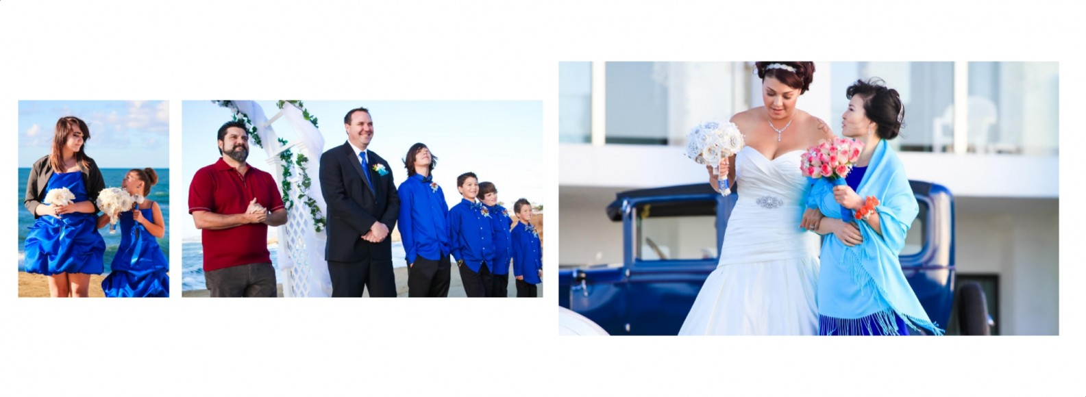 Carrie and Rob Wedding Album by San Diego Wedding Photographer-020-021