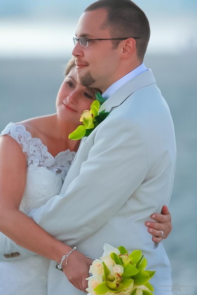 Maureen and Chris Wedding Hotel del Coronado by San Diego Wedding Photogrrapher Andrew Abouna