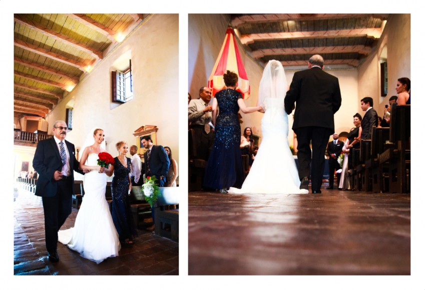 Valerie and Raul wedding album by San Diego Wedding Photographers Andrew Abouna_006-007