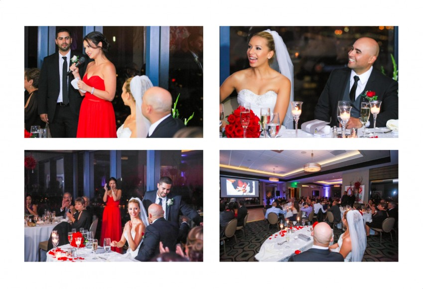Valerie and Raul wedding album by San Diego Wedding Photographers Andrew Abouna_036-037
