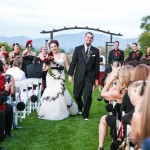 Jelina and Sam, October 26, 2013, Wedding Photos, Twin Oaks Valley Golf Course, AbounaPhoto