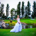 Julia and JD Riverwalk Golf Club Wedding by San Diego Wedding Photographer Andrew Abouna