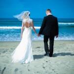 Cheyenne and Brandon_Coronado Wedding Photos by San Diego Wedding Photographer Andrew Abouna