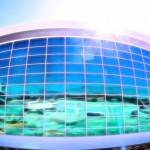 San Diego International Airport 031714-Atkins-San Diego Photographer Andrew Abouna