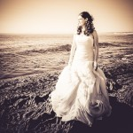 Trina and Drew May 2 San Diego Maritime Museum Wedding Photography by Andrew Abouna