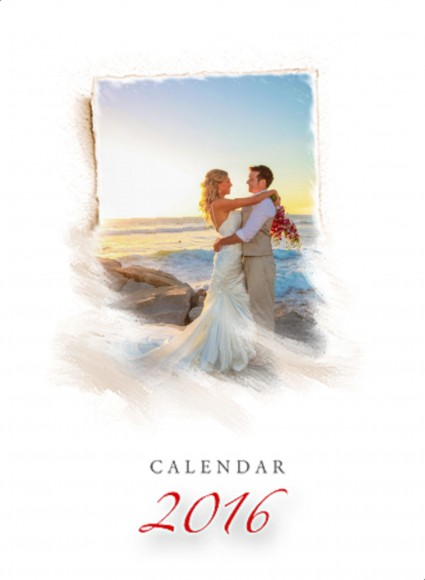 Brooke & Ryan's Wedding Book Compliments their Wedding by San Diego Wedding Photographers Andrew Abouna - Calendar_001
