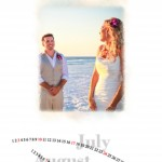 Brooke & Ryan's Wedding Book Compliments their Wedding by San Diego Wedding Photographers Andrew Abouna - Calendar_005