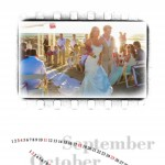 Brooke & Ryan's Wedding Book Compliments their Wedding by San Diego Wedding Photographers Andrew Abouna - Calendar_006