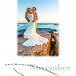 Brooke & Ryan's Wedding Book Compliments their Wedding by San Diego Wedding Photographers Andrew Abouna - Calendar_007